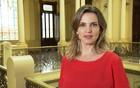 Mande vídeo da decoração na sua cidade (Reprodução/Globo Minas)