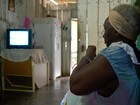 No AP, sinal analógico de TV será substituído por digital até 2018