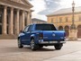 Volkswagen do Brasil entra na Justiça contra multa no caso do diesel