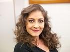 Aprenda a fazer o cabelão estilo 'leoa' de Janaína, vocalista da Bicho de Pé