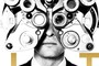 Capa do disco 'The 20/20 experience', de Justin Timberlake