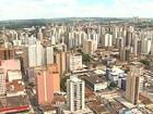 Ribeirão fica fora do selo 'Verde Azul' e deixa de ter prioridade em repasses