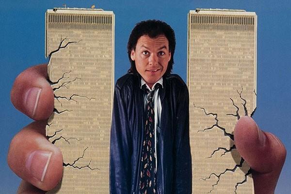 'Os Trapaceiros da Loto' (1987) (Foto: Divulgação)