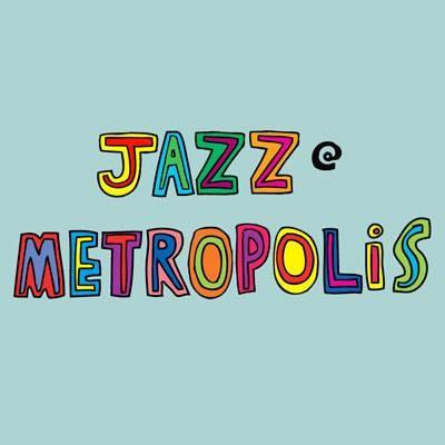 Jazz@Metropolis (Foto: Divulgao)
