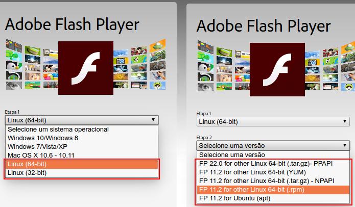 adobe flash player deutsch