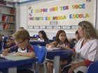 Sesi tem vagas em escolas de oito cidades do ES; veja lista