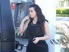 Kim Kardashian lista o ex como testemunha para divórcio, diz revista