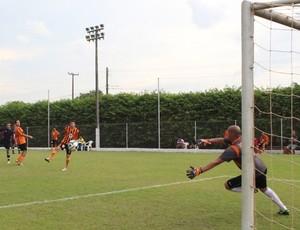 Copa Centenária de Futebol Society (Foto: Arquivo / organização da competição)
