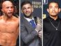 Campeão peso-galo, Cody Garbrandt quer reinar em mais 2 divisões no UFC
