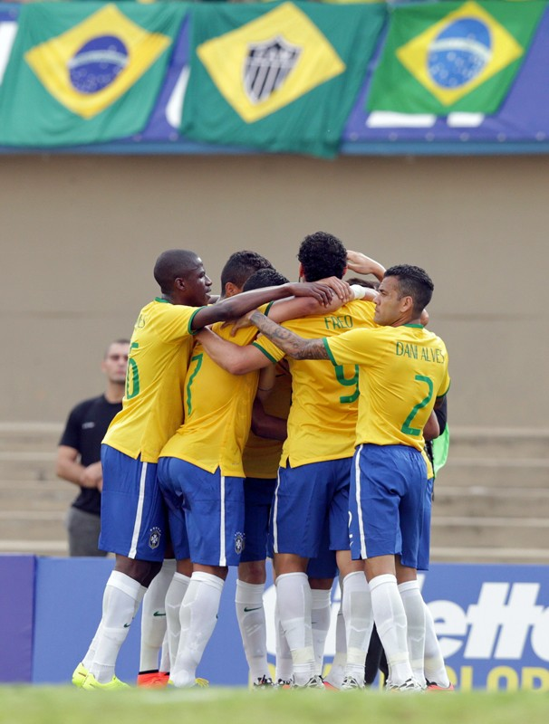 brasil e servia amistoso tv wroc awski informator
