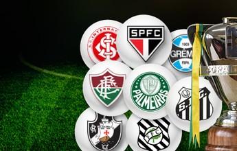 Segunda no SporTV tem sorteio da Copa do Brasil, US Open e muito mais