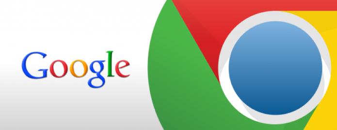 Navegador do Google recebe atualização nesta terça-feira (1) (Foto: Divulgação/Google)