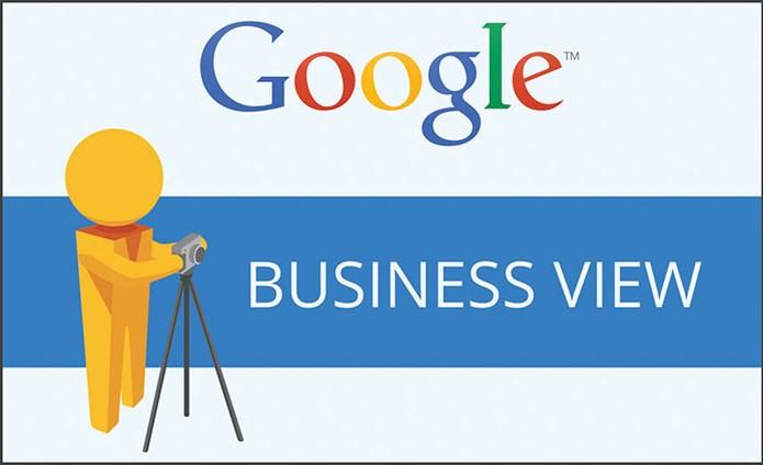 Saiba o que é e como funciona o Street View para negócios (Foto: Divulgação) (Foto: Saiba o que é e como funciona o Street View para negócios (Foto: Divulgação))