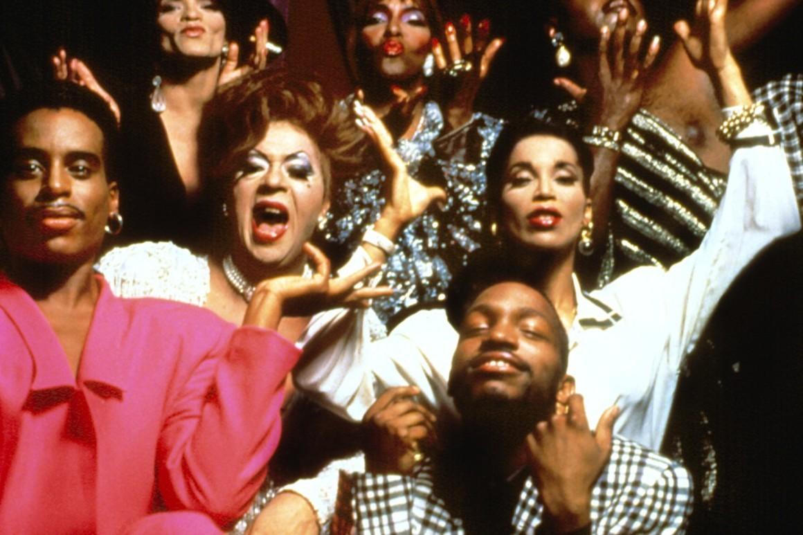 'Paris is Burning' fala sobre a cultura drag nos anos 1980 (Foto: Divulgação)
