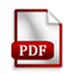 Online 2 PDF