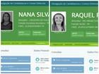 AC tem duas candidatas transexuais ao cargo de vereador nas eleições
