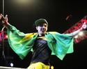 Thominhas, Mutante e Pedro Munhoz levam bônus de Performance da Noite