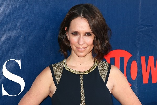 Jennifer Love Hewitt (Foto: Getty Images)