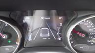 Sensor de faixa está mudando o hábito de dirigir