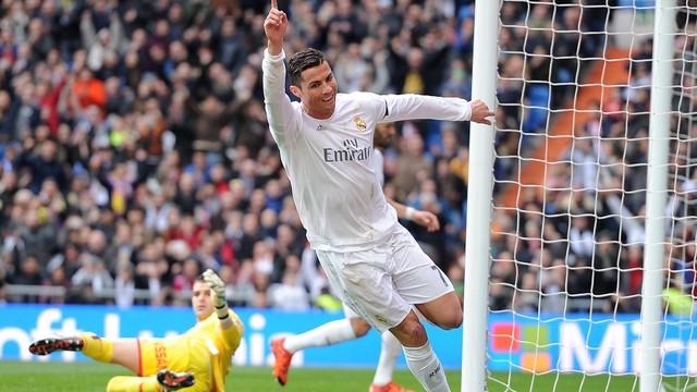 Assistir Real Madrid x Sporting hoje ao vivo - Champions