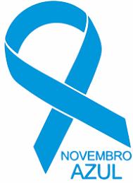 Novembro Azul (Foto: Divulgação)