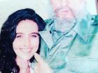 Famosos falam sobre morte de Fidel Castro