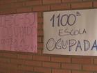 Sete campi federais estão ocupados por estudantes em SC contra PEC 241