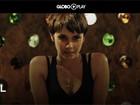 Globo Play: 10 vídeos que você não sabia, mas pode assistir online