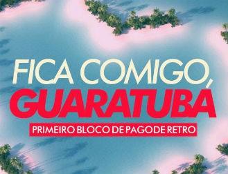 fica comigo (Foto: Divulgação/ RPC)