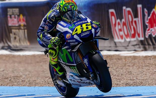 """BLOG: MM Artigos Imperdíveis - """"O segredo de Rossi"""" - de Mat Oxley para MotorSport Magazine..."""