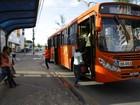 Quinto dia de greve terá 70% da frota de ônibus circulando, diz sindicato