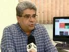 Crise faz procura por escolas públicas crescer na região de Piracicaba, SP