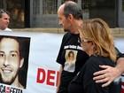 Acusado por assassinato de aluno da Unicamp será levado a júri em agosto