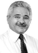 Elmano Férrer, candidato do PTB à prefeitura de Teresina (Foto: Divulgação / TSE)