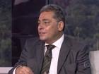 'Vivemos a situação mais difícil desde 1930', diz secretário de Fazenda do RJ