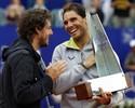 Nadal cai em chave difícil no ATP de Buenos Aires; Clezar avança no quali