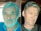 IML de BH analisa corpos que podem ser de chilenos desaparecidos