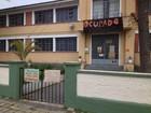 Estudantes dizem que 820 escolas estão ocupadas no Paraná