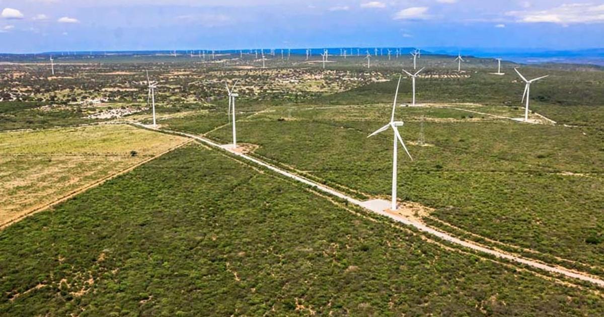 df598be30a3 G1 - RN é o maior gerador de energia eólica do Brasil