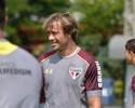 Lugano bota fé no São Paulo e não vê time dependente do peruano Cueva
