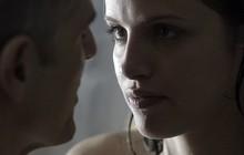 Gianecchini comenta química com Agatha Moreira: 'Fico muito à vontade com ela'