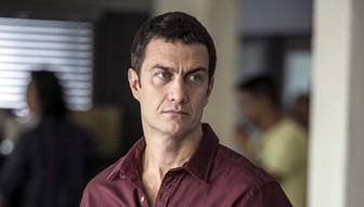 Luís Fernando