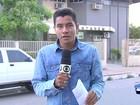 Em Santarém, mototaxista percebe ação suspeita e escapa de assalto
