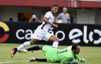 De virada, Flu vence o Sport, entra no G-4 e fica na torcida contra o Santos