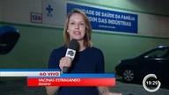 Jacareí vai reduzir locais de vacinação contra a febre amarela