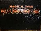 Casa de ensaios do 'Dança 2014' tem painel gigante brilhoso feito à mão