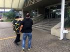 Polícia Civil deflagra operação contra desvio de remédios da Saúde no AM