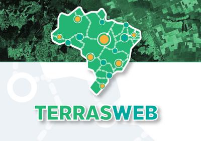 terras-web (Foto: Divulgação)