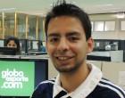 Vitor Geron blog Mogi das Cruzes