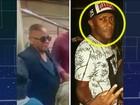No Rio, família reúne provas para tirar da cadeia homem preso por engano